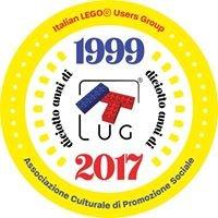 ItLUG - Italian LEGO User Group