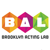 Brooklyn Acting Lab thumb