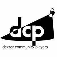 Dexter Community Players