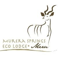 Murera Springs Eco Lodge