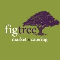 Fig tree market and catering