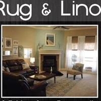 Freeport Rug & Linoleum Co.