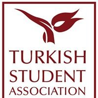 Turkish Student Association at UGA