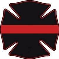 Burke Volunteer Fire Department