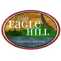 Camp Eagle Hill - The Official Page.