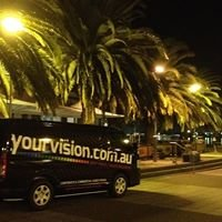 Your Vision l Sound Solutions