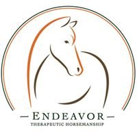 Endeavor Therapeutic Horsemanship, Inc