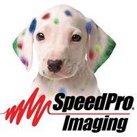 SpeedPro Imaging - Louisville East