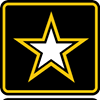 Asheville Army Recruiting Station