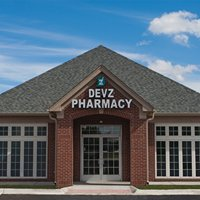 Devz Pharmacy , Canton