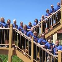 River City Leadership Academy Post Falls Idaho