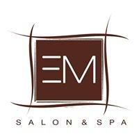 Em Salon and Spa