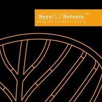 Royal Botania novità