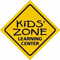 Kids' Zone Learning Center Georgetown