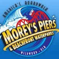 Morey's Adventure Pier