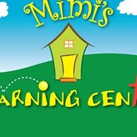 Mimi's Learning Center
