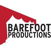 Barefoot Productions