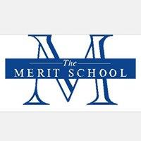 The Merit School