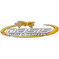 Oasis Tire & Wheels
