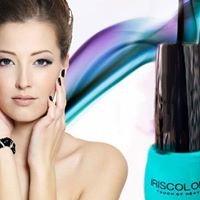 Iriscolors