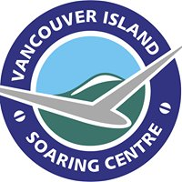 Vancouver Island Soaring Centre