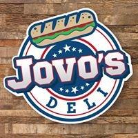 Jovo's Deli