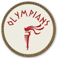 Olympians Family Restaurant