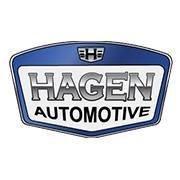Hagen Auto