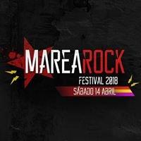 Marearock Festival