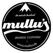 mullus boards.clothing