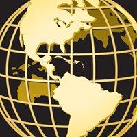 W. A. Schickedanz Agency, Inc- Interstate Risk Placement