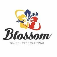Blossom Tours International Tour Operator