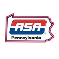 Automotive Service Association of Pennsylvania