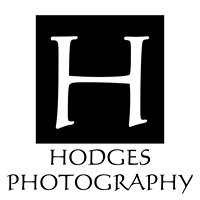 Hodges Photography