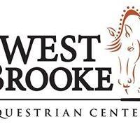 West Brooke Equestrian Center