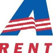 ACE Rent A Car Austin