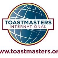 Post Falls Toastmasters # 7562