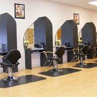 Split Ends Hair Salon