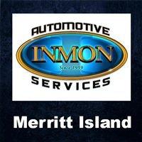 Inmon Automotive Services