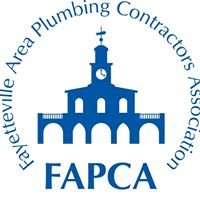 Fayetteville Area Plumbing Contractor's Association