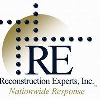 Reconstruction Experts Inc