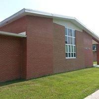 Sussex County Public Schools