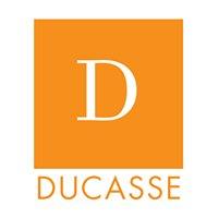 Dr. Don Ducasse
