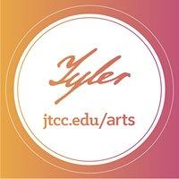 John Tyler Visual and Performing Arts