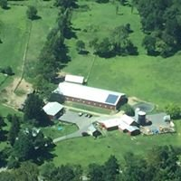 Castle Ridge Farm