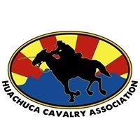 Fort Huachuca Cavalry Association