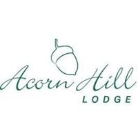 Acorn Hill Lodge