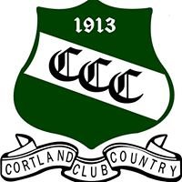 Cortland Country Club