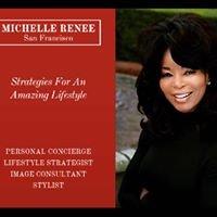 Michelle Renee S.F.