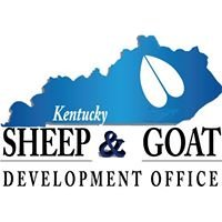 Kentucky Sheep and Goat Development Office